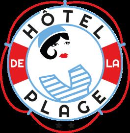 hotel fecamp plage
