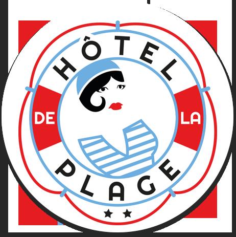 hotel de la plage fécamp