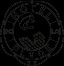 hotel de la plage fecamp